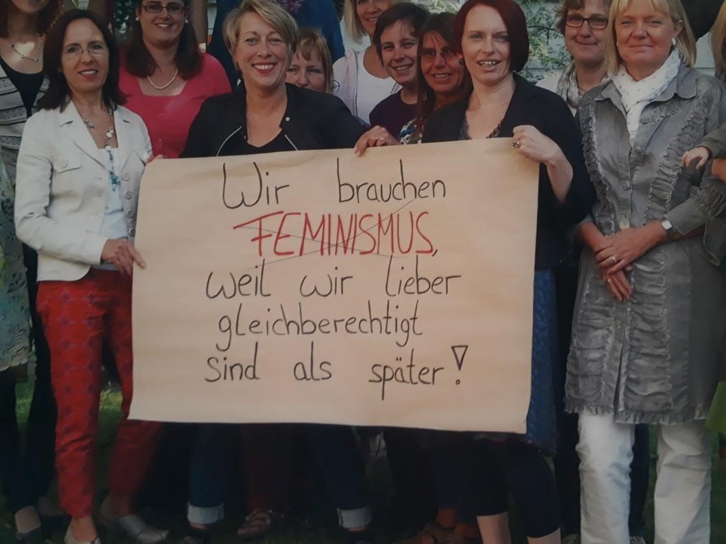 © AsF-UB Regensburg
