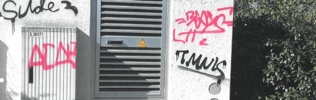 © © Polizei Wörth a. d. Donau