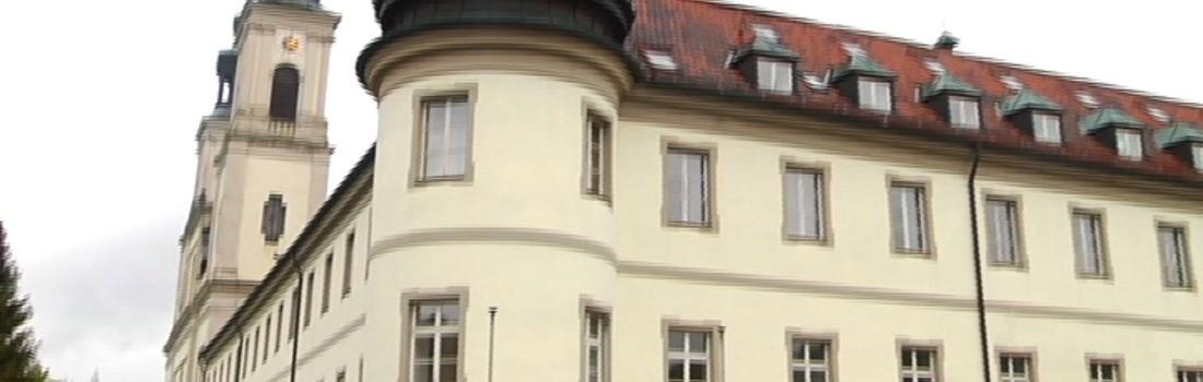 Herderschule Pielenhofen