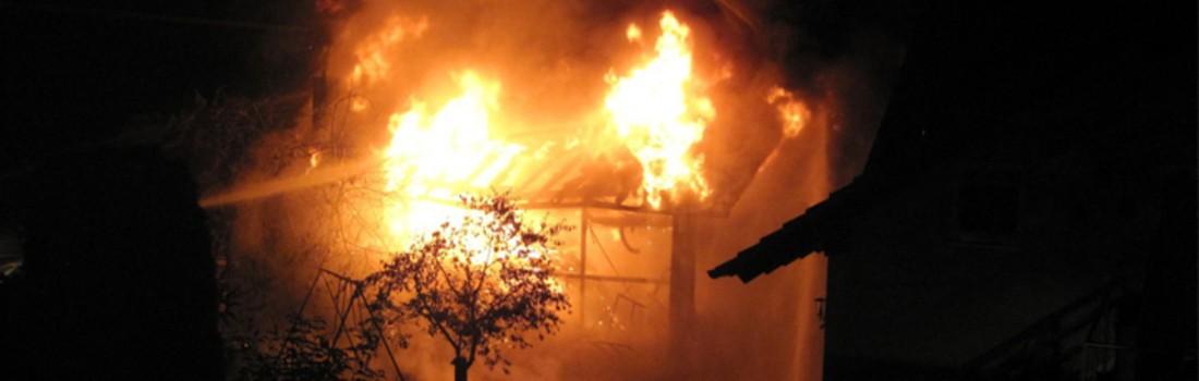 © Freiwillige Feuerwehr Roding