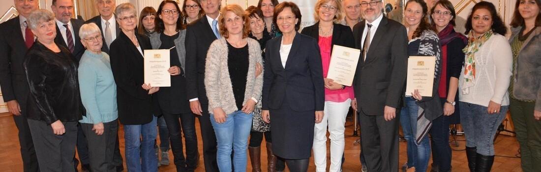 © Regierung der Oberpfalz
