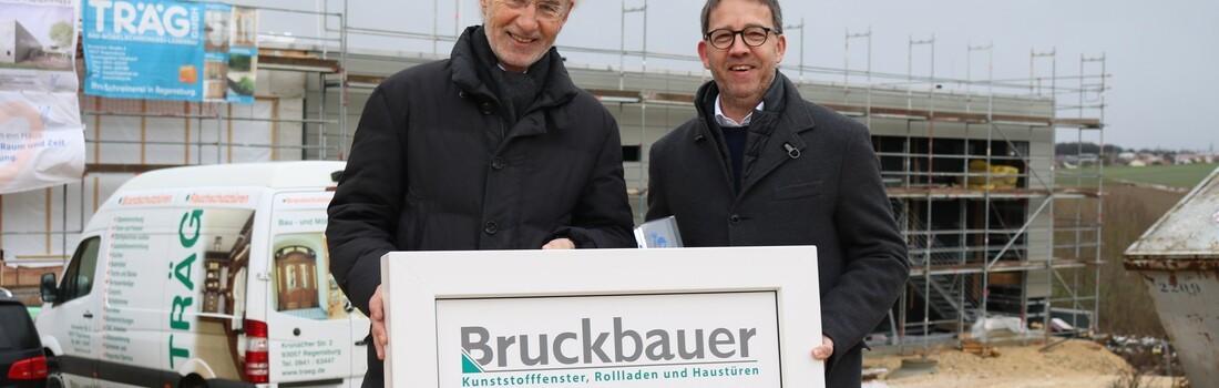 © Quelle: Leukämiehilfe Ostbayern e.V.