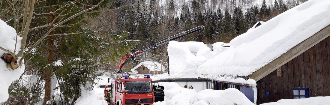 © Stadt Regensburg, Amt für Brand- und Katastrophenschutz, Bildstelle Martin Meißner