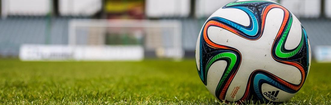 bayerischer fußballverband ergebnisse