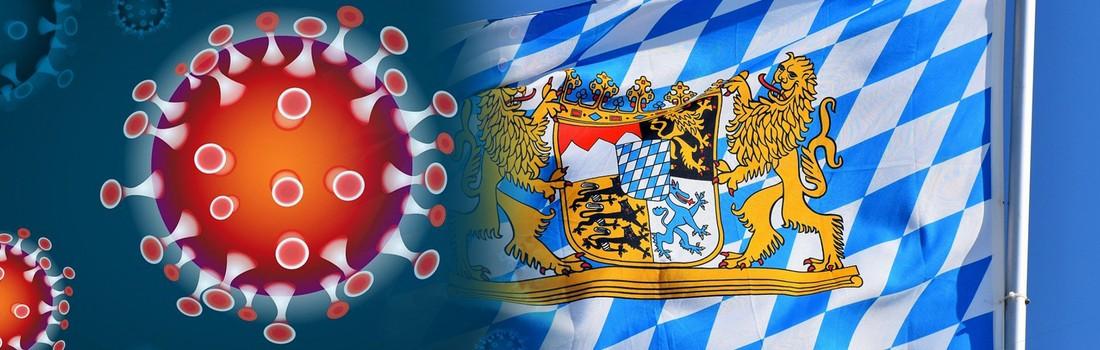 Quarantäne Regeln Bayern