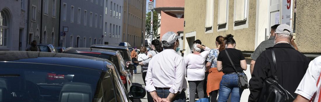 © Agentur Burcom, Regensburg
