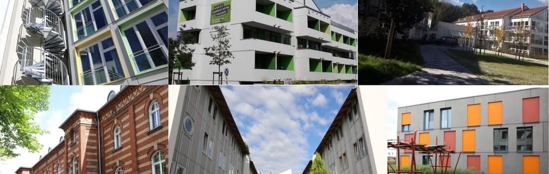 © Nicolas Müller (Studentenwerk Niederbayern/Oberpfalz)