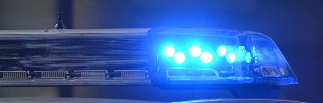 Polizei Mainburg