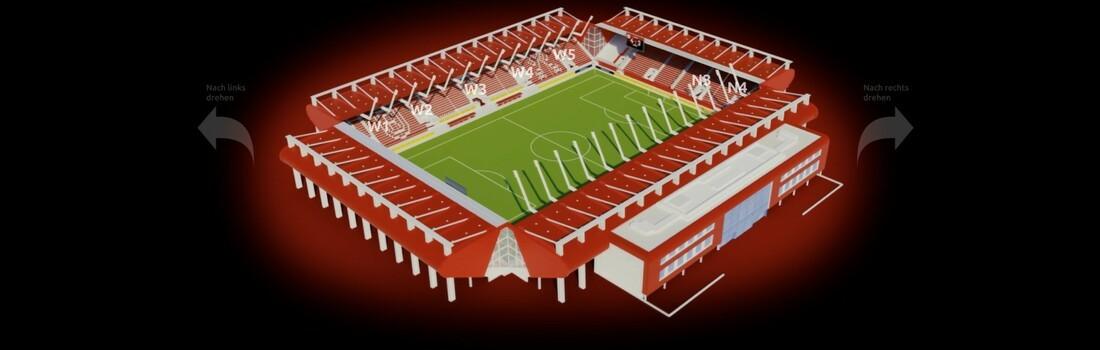 © Screenshot www.virtuelles-jahnstadion.de