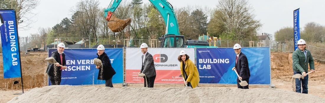 © Bayerischer Bauindustrieverband e.V.
