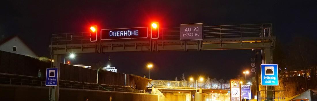 © Autobahn Südbayern/Felix Bonn
