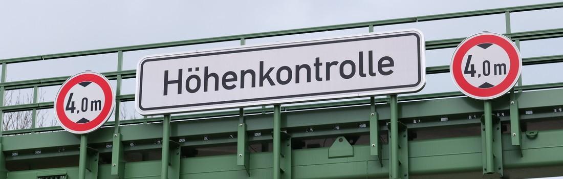 © Die Autobahn GmbH des Bundes – Niederlassung Südbayern