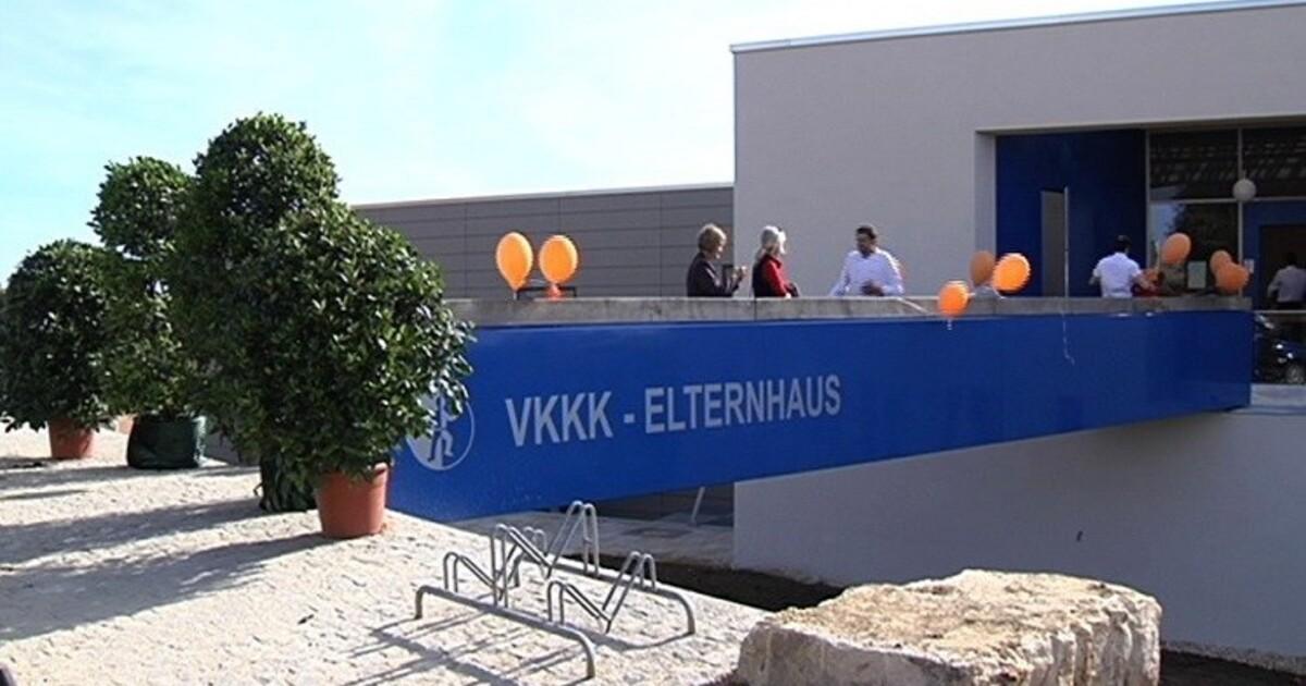 Vkkk Regensburg