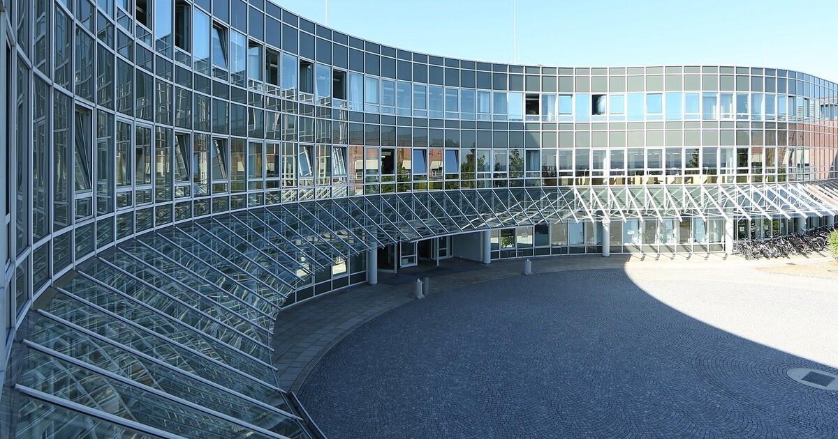 Regensburg Kliniken