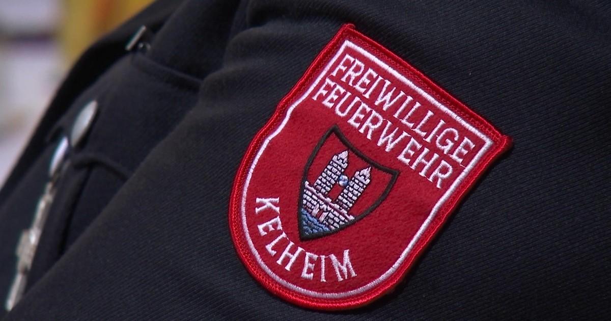 Ffw Kelheim