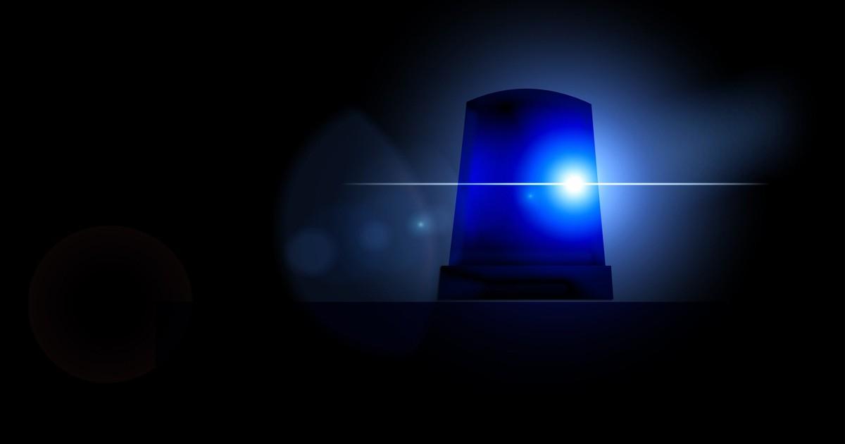 Regensburg Aktuell Polizei
