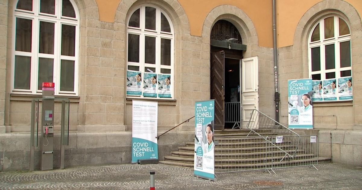 Kostenlose Parkplätze Regensburg