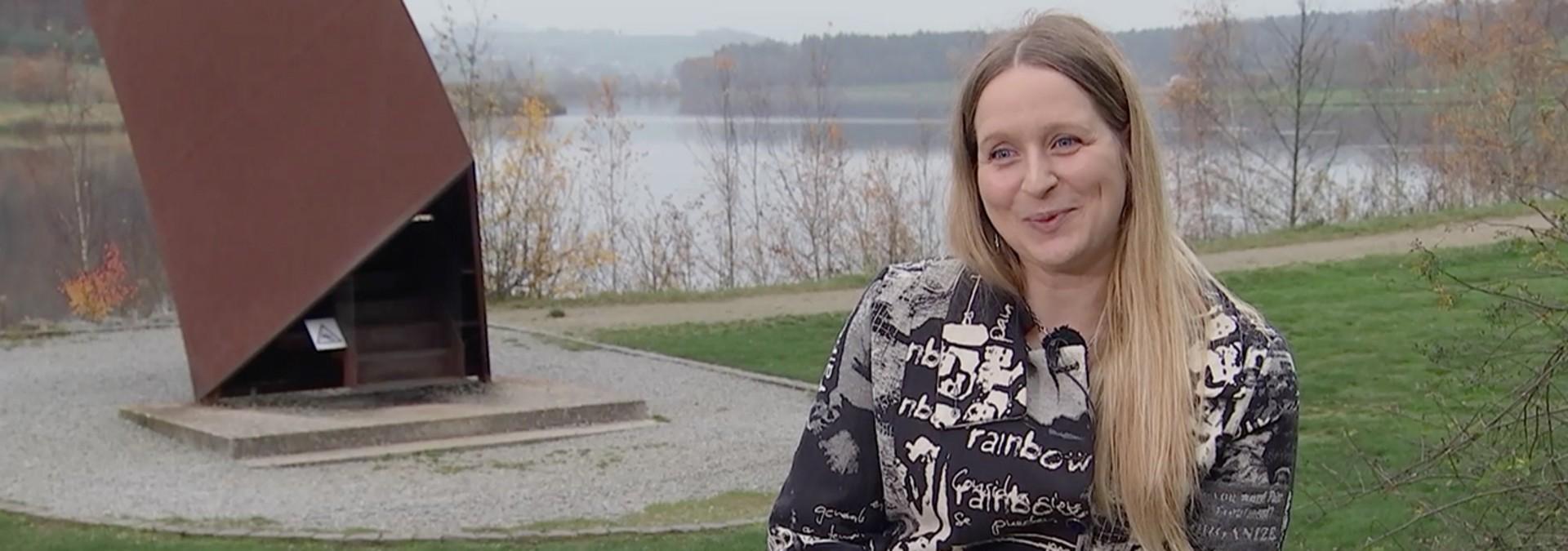 Birgit Koller: