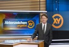 © ZDF/Thomas R. Schumann
