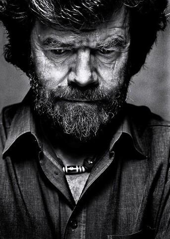 © Pressefoto R. Messner