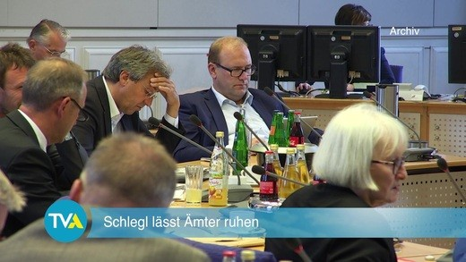 tv aktuell regensburg