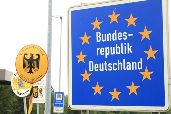 © Joachim – Fotolia.com/Veröffentlichung: honorarfrei