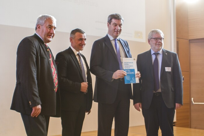 Regensburg partnervermittlung