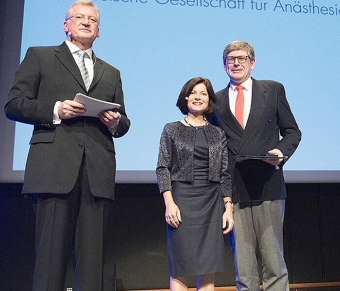 © Universitätsklinikum Regensburg