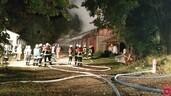 © Feuerwehr Roding